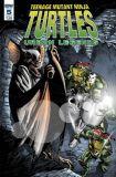 Teenage Mutant Ninja Turtles: Urban Legends (2018) 05