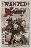 Astonishing X-Men (2017) 15