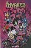 Invader Zim (2015) TPB 06