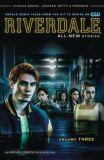 Riverdale (2017) TPB 03