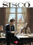 Sisco 01: Schiess nur auf Befehl!