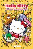 Hello Kitty - Entdecke Überraschungen! 01