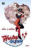 Harley Quinn - Knallerkollektion (2018) 01
