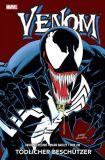 Venom (2018): Tödlicher Beschützer