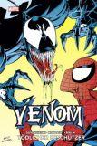 Venom (2018): Tödlicher Beschützer [Hardcover]