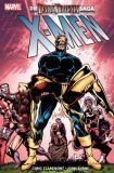 X-Men: Die Dark Phoenix Saga (2018)