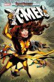 X-Men: Die Dark Phoenix Saga (2018) [Hardcover]