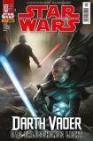 Star Wars (2015) 38: Darth Vader - Das erlöschende Licht [Comicshop-Ausgabe]