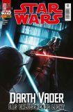 Star Wars (2015) 38: Darth Vader - Das erlöschende Licht [Kiosk-Ausgabe]