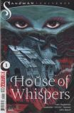 House of Whispers (2018) 01