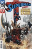 Superman (2018) 03 [48]
