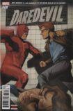 Daredevil (2016) 608