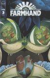 Farmhand (2018) 03