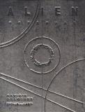 Alien Covenant: Davids Drawings Slipcased HC