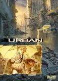 Urban 04: Stagnierende Ermittlungen
