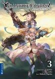 Granblue Fantasy 03