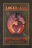 Locke & Key (2009) Master Edition HC 03