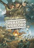 Operation Overlord 05: Der Pointe du Hoc