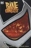 Bane: Conquest (2017) TPB