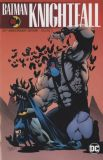Batman: Knightfall - 25th Anniversary Edition TPB 02