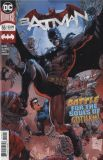 Batman (2016) 55