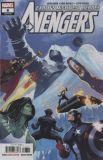The Avengers (2018) 08 [698]