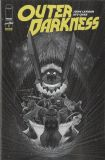 Outer Darkness (2018) Ashcan 01