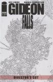 Gideon Falls (2018) 01 [Director's Cut]