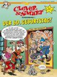 Clever & Smart Sonderband 01: Der 60. Geburtstag