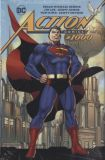 Action Comics (1938) 1000 [The Deluxe Edition]