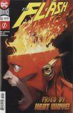 The Flash (2016) 55