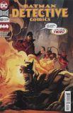 Detective Comics (1937) 0989