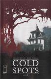 Cold Spots (2018) 02