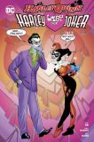 Harley Quinn: Harley liebt den Joker (2018)