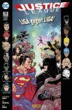 Justice League (2017) 19