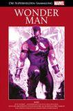 Die Marvel-Superhelden-Sammlung (2017) 039: Wonder Man