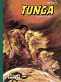 Tunga - Integral 03: 1974 bis 1977
