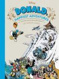 Donald's Happiest Adventures - Auf der Suche nach dem Glück