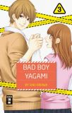 Bad Boy Yagami 03