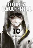 Dolly Kill Kill 10