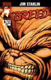 Breed (1994) 04