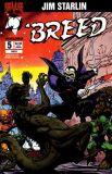 Breed (1994) 05