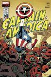 Captain America (2017) Steve Rogers 06: Land der Tapferen