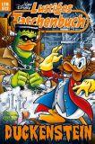 Lustiges Taschenbuch 512: Duckenstein