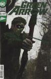 Green Arrow (2016) 45