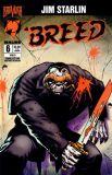 Breed (1994) 06