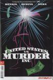 United States vs. Murder Inc. (2018) 02