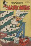 Micky Maus (1951) 1953-05