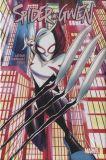 Spider-Gwen (2015) Deluxe HC 03