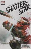 Shatterstar (2018) 01